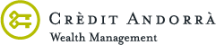 Crèdit Andorrà Wealth Management