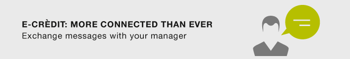 Your manager